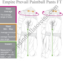 empire_prevail_paintball_paints_size_chart[1]2